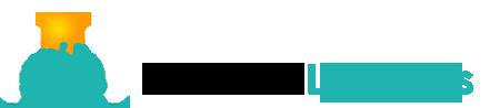 Medical Legends logo